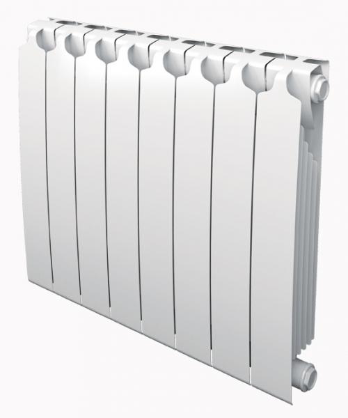 Радиаторы SIRA