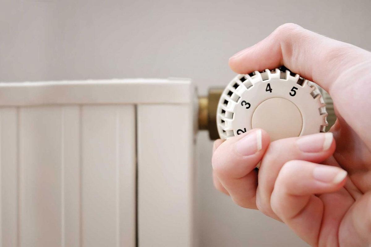 отказаться от центрального отопления в многоквартирном доме