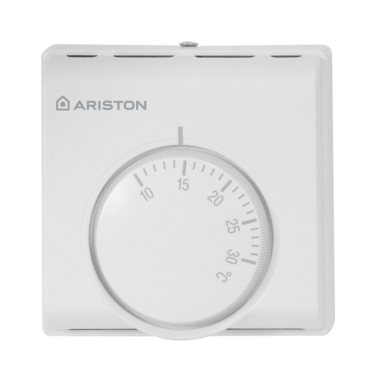 комнатные термостаты для газовых котлов аристон
